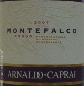 arnaldo-caprai-montefalco-rosso-umbria-italy-10092381